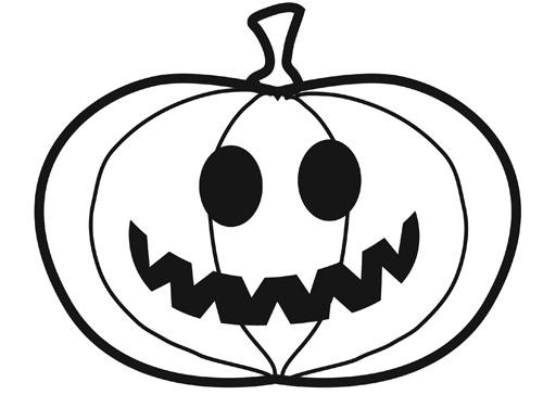 index of activites halloween. Black Bedroom Furniture Sets. Home Design Ideas